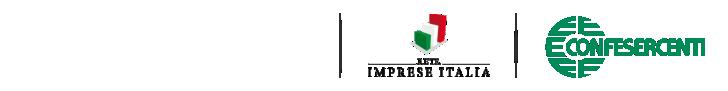 Inline Header