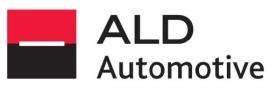 ald_automotive_logo